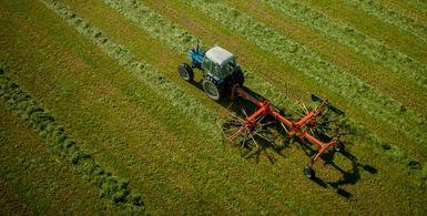 Un franc succès pour la consultation en vue du développement de la zone agricole