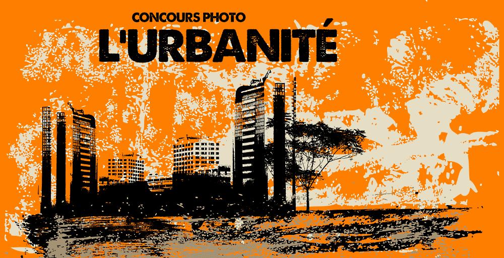 Concours de photographie urbaine dans le cadre des Journées de la Culture