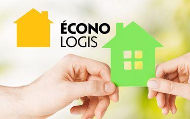 Des conseils et une aide gratuite à domicile pour l'efficacité énergétique