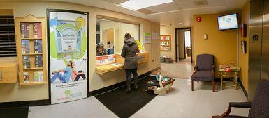 Victoriaville au 1er rang des villes québécoises les plus facilitantes pour les PME