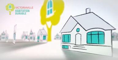 Victoriaville ajoute 13 critères durables à son règlement de construction