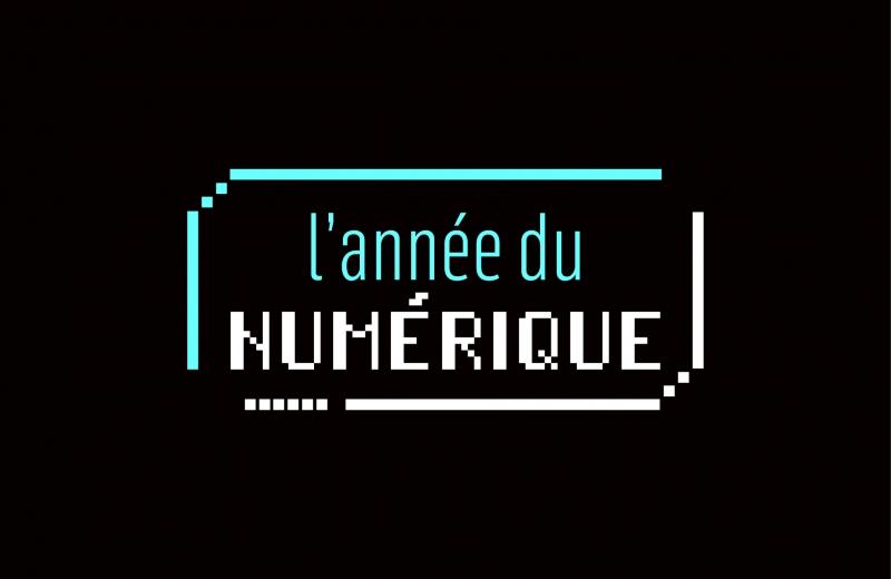 2016, l'année du numérique chez Culture Centre-du-Québec