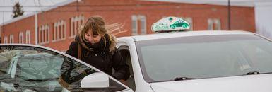 Taxibus: Nouvelle tarification avantageuse pour jeunes, étudiants et aînés
