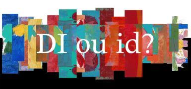 Di ou id, une exposition pour enrichir le monde