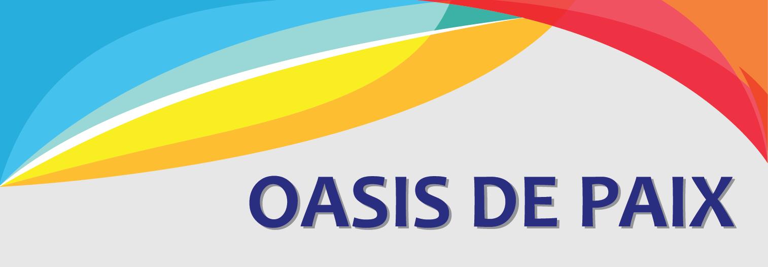 Les soirées Oasis de paix, un échange interculturel