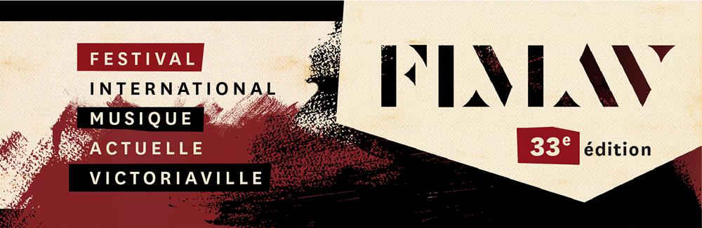 FIMAV 33: La grille horaire enfin dévoilée