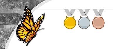 10 nouveaux récipiendaires de la certification Monarque