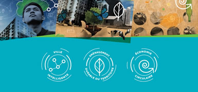 25 villes passent à l'action au 4e Forum Développement Durable de Victoriaville