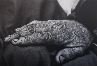 L'artiste Vero Allaire offre deux de ses oeuvres