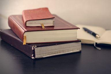 Un mois d'activités gratuites consacrées à la littérature