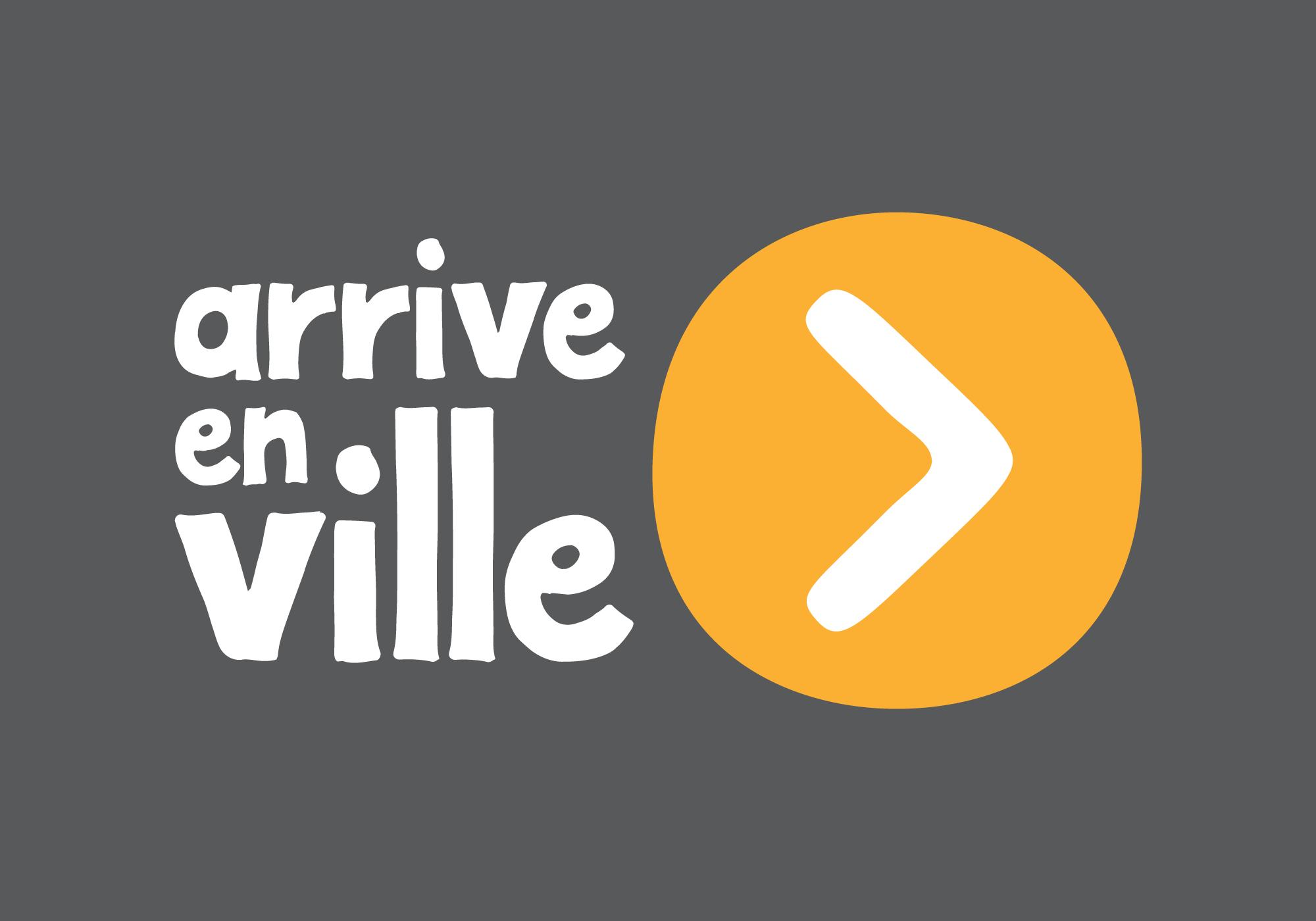 Avec Arrive en ville, la Ville de Victoriaville souhaite améliorer la qualité de vie de ses résidents en améliorant la mobilité de ses citoyens grâce à l'innovation, aux données et aux technologies connectées.