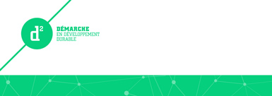 La MRC d'Arthabaska renforce son engagement en développement durable