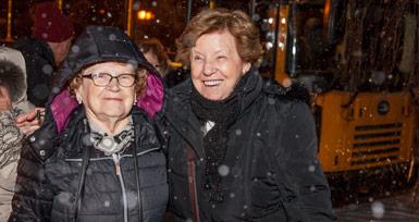 Citoyens de 50 ans et plus: Plus que quelques jours pour répondre au sondage MADA