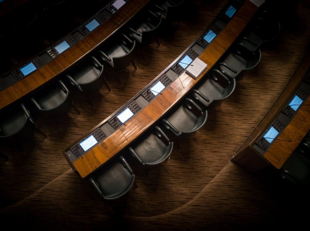 La Table des MRC du Centre-du-Québec veut connaître les engagements des candidats et de leur parti