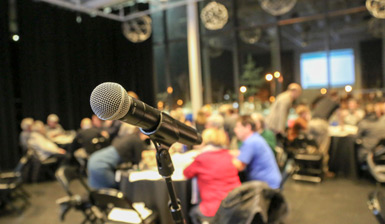 Municipalité amie des aînés: Plusieurs consultations publiques à venir