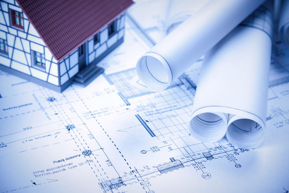 Dépôt de nouveaux rôles d'évaluation foncière pour 6 municipalités de la MRC d'Arthabaska