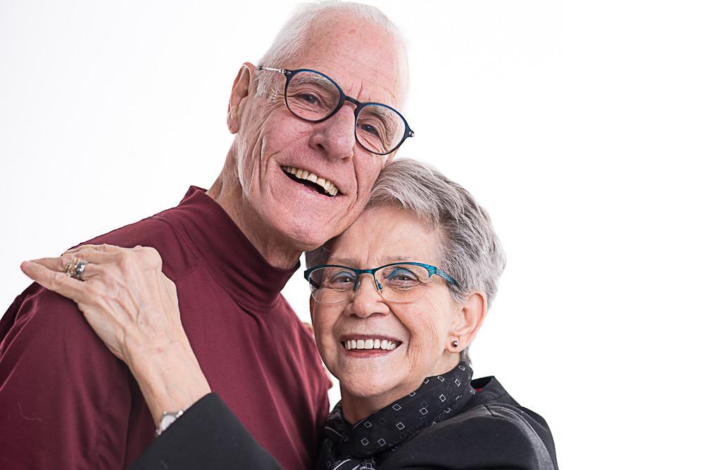 Report de la soirée de discussions à Saint-Samuel destinée aux citoyens âgés de plus de 50 ans