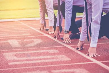 Employeurs, encouragez vos employés à devenir plus actifs