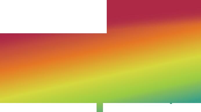 Logo du FIMAV 2015